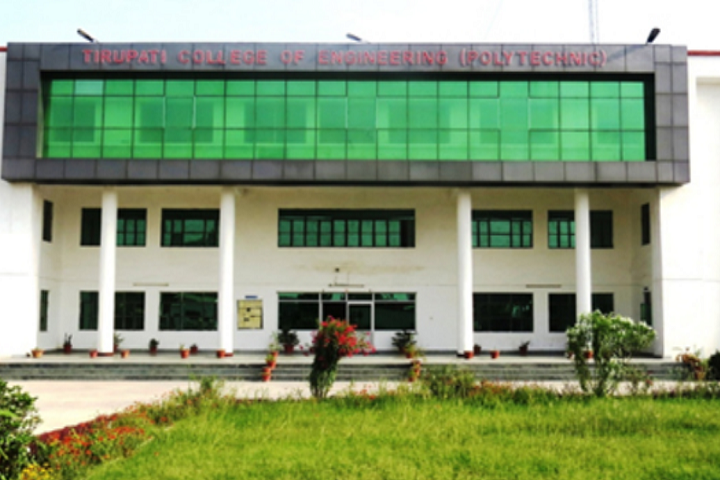 https://cache.careers360.mobi/media/colleges/social-media/media-gallery/11967/2019/3/1/CampusView of Tirupati College of Engineering Lucknow_Campus-View.png